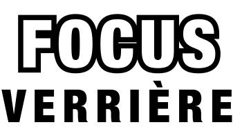 Focus Verrière